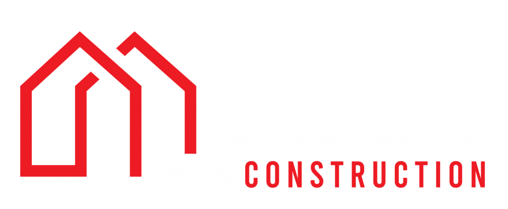 SBCO CONSTRUCTION LOGO BLANC