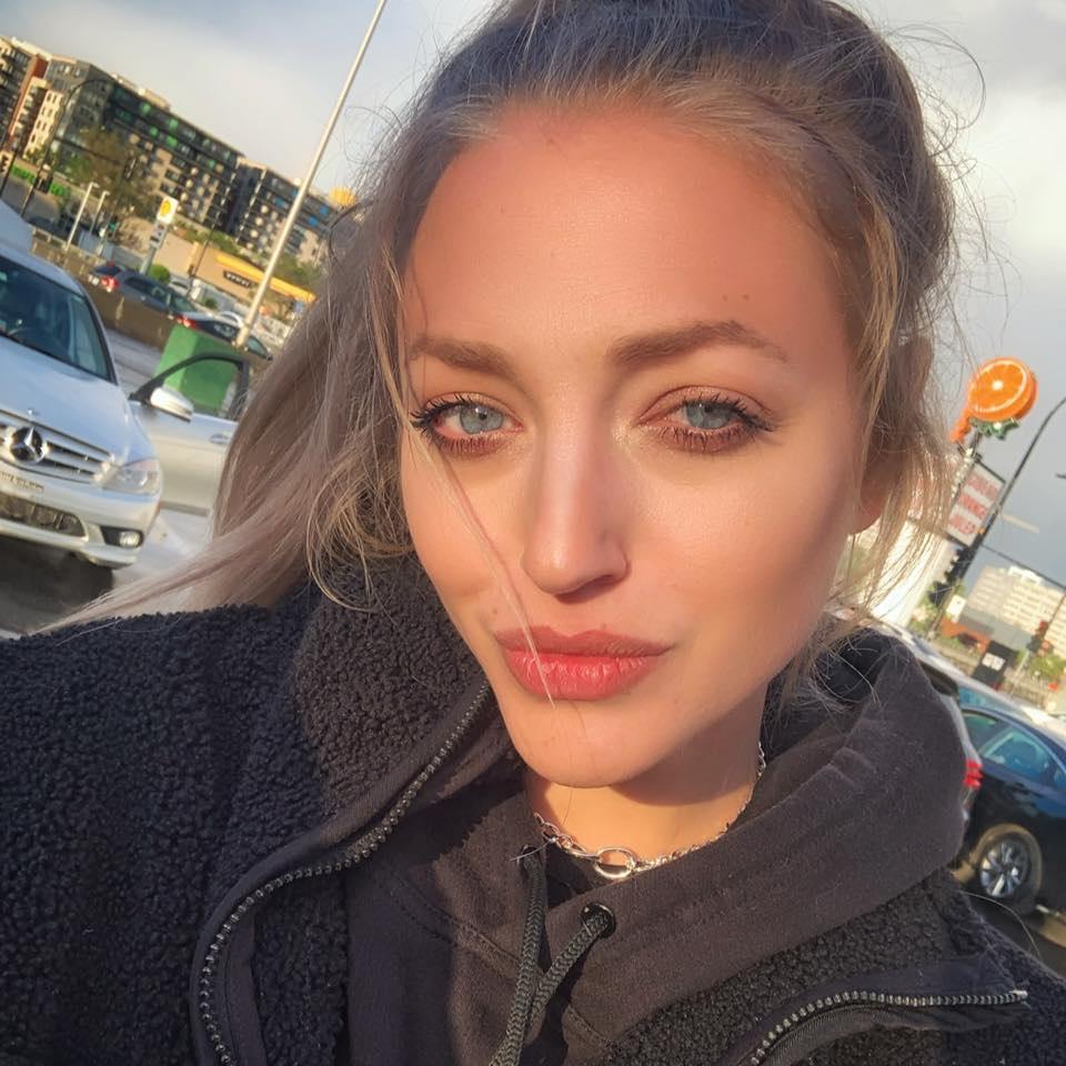 Katrina Grand-De Bonis
